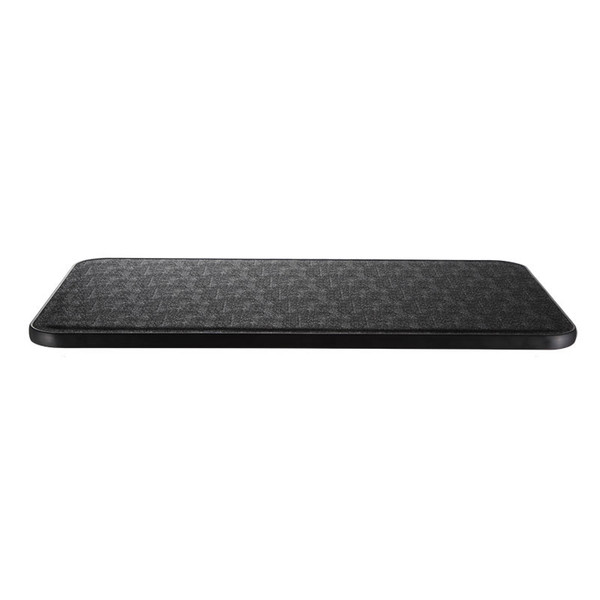 ComfortGroom 36 Inch Replacement Table Top